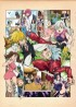 import animé - Seven Deadly Sins - Special - Signs of holy war