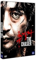 Dvd - The Chaser