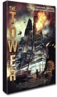 Dvd - The Tower