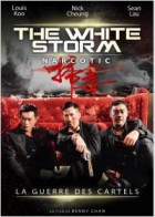 Mangas - The White Storm - Narcotic