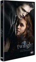 anime manga - Twilight