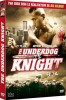 dessins animés mangas - The Underdog Knight