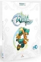 Dvd - Wakfu