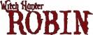 Anime - Witch Hunter Robin
