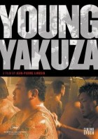 films mangas - Young Yakuza