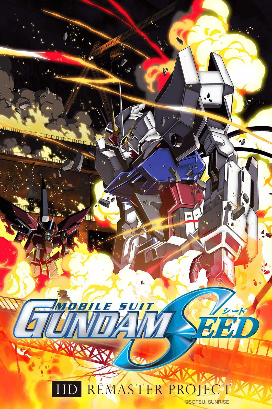 Mobile Suit Gundam Seed Mobile-Suit-Gundam-Seed-poster
