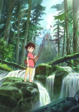 http://www.manga-news.com/public/images/dvd/Sanzoku-no-musume-ronia.jpg