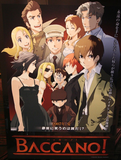Top 10 - Anime - - Page 2 Baccano-dvd-ankama