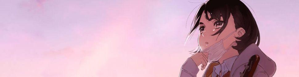 Sora no Aosa wo Shiru Hito yo - Anime