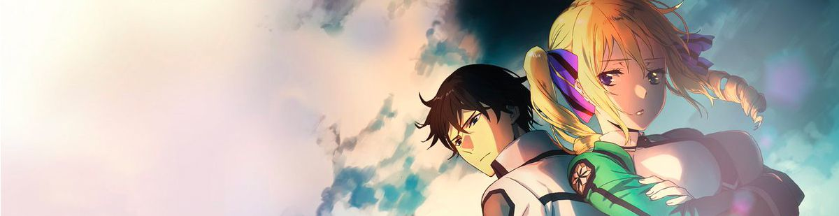 The Irregular at Magic High School - Visitor Arc - Anime