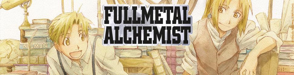 Fullmetal Alchemist - Conquerror of Shamballa - Film - Anime