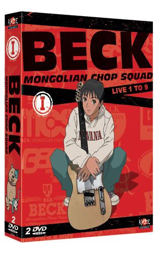 Beck Beck_3D_dvd-01
