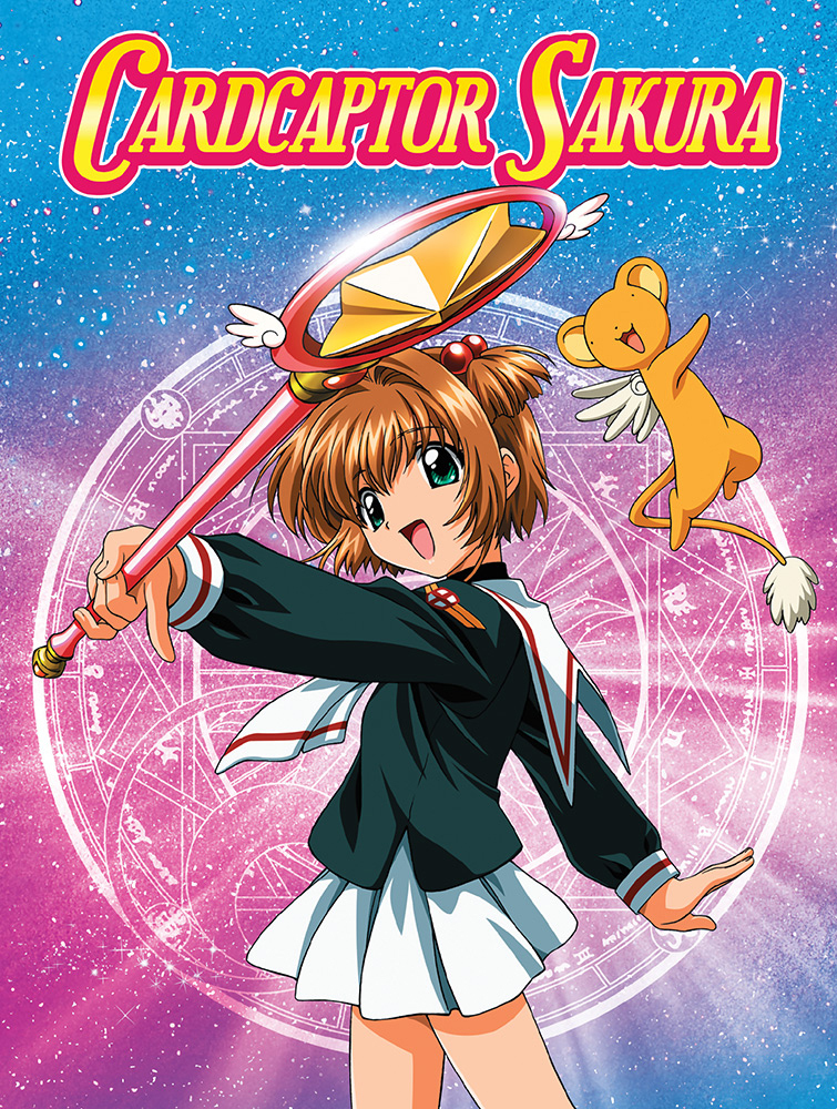 Card Captor Sakura Card-captor-sakura-anime-clam