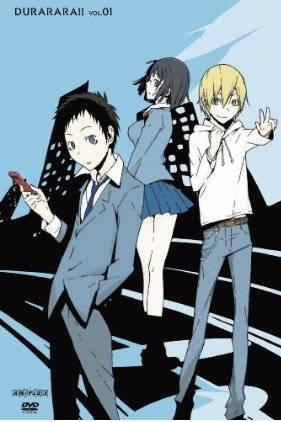 http://www.manga-news.com/public/images/dvd/durarara_dvd01.jpg