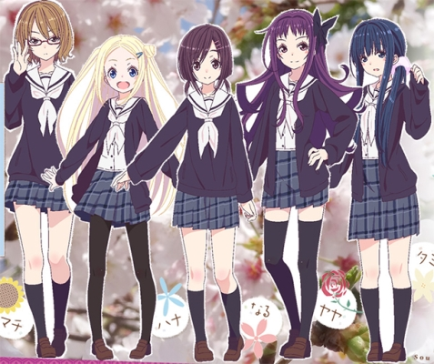 http://www.manga-news.com/public/images/dvd/hanayamata-anime-import.jpg