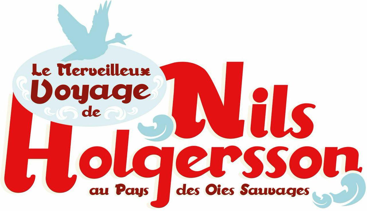 images de lanime merveilleux voyage de nils holgersson