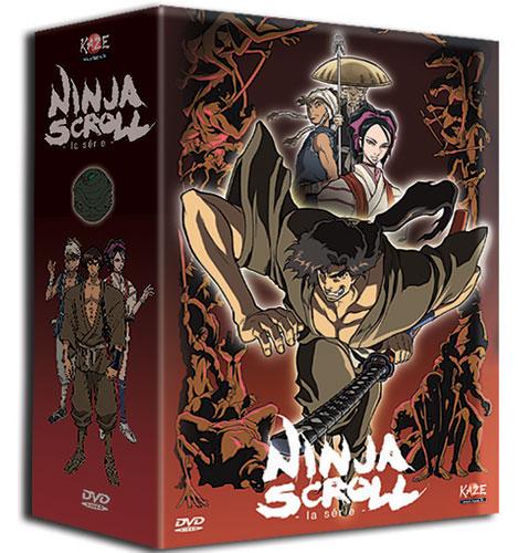 http://www.manga-news.com/public/images/dvd/ninja_scroll_3Dbox-dvd-1.jpg