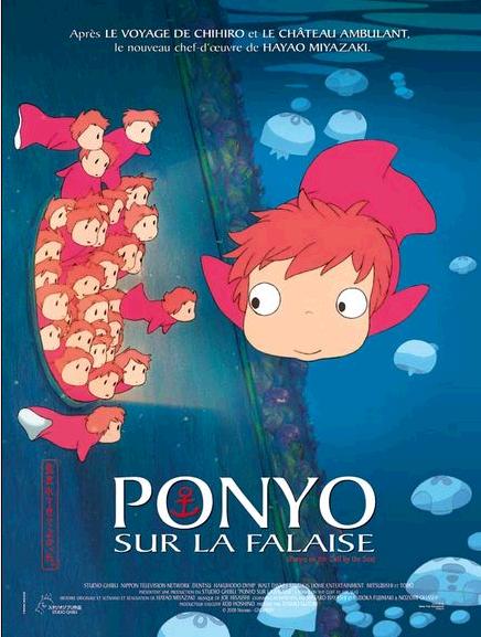 http://www.manga-news.com/public/images/dvd/ponyo_sur_la_falaise.png