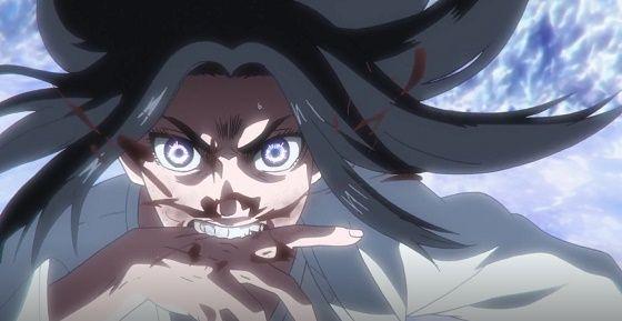 Attaque des Titans (l') (Saison 3) - Screenshot 4