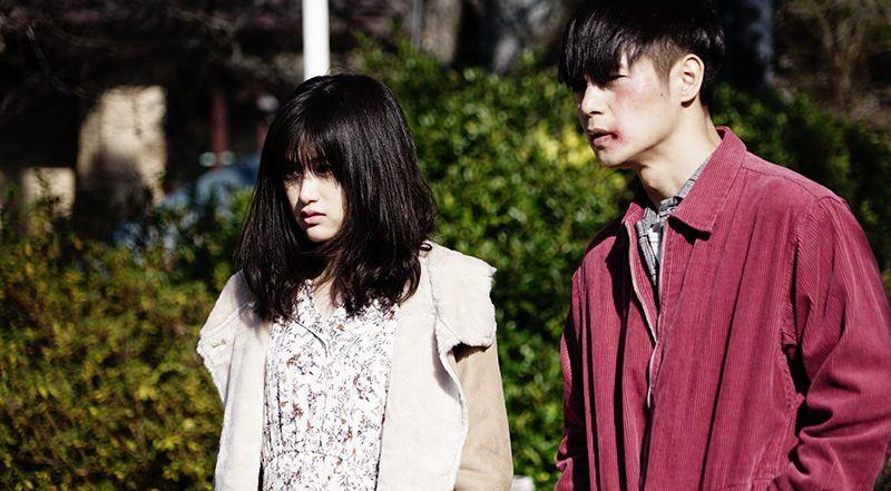 First Love, le dernier Yakuza - Screenshot 4