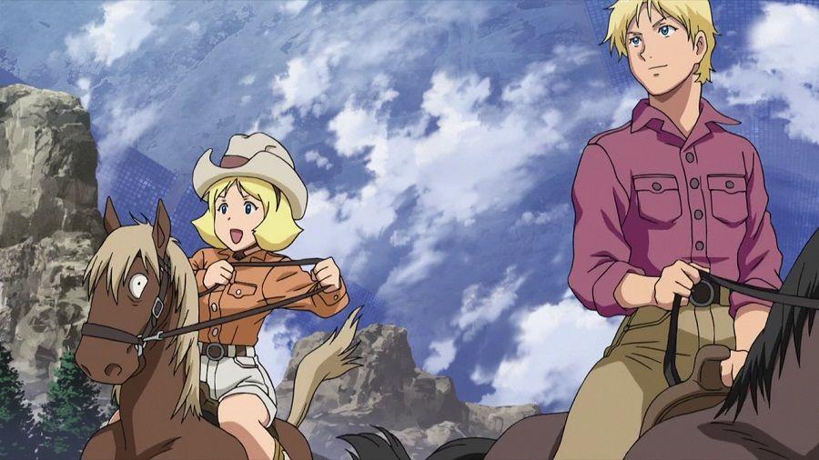 Mobile Suit Gundam - The Origin  - Advent of the Red Comet - Screenshot 3