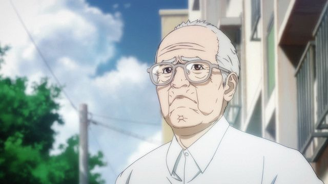 Inuyashiki - Last Hero - Screenshot 2
