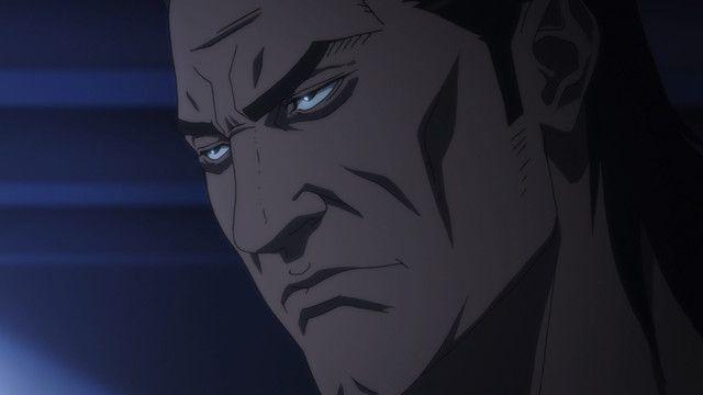 Inuyashiki - Last Hero - Screenshot 4