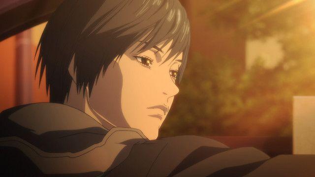 Inuyashiki - Last Hero - Screenshot 6