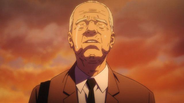 Inuyashiki - Last Hero - Screenshot 8