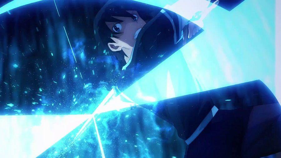 Sword Art Online - Alicization - Screenshot 7