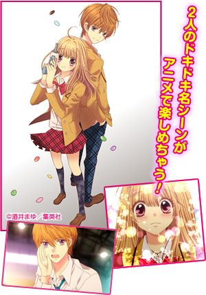 http://www.manga-news.com/public/images/dvd/sugar-soldier-anime.jpg