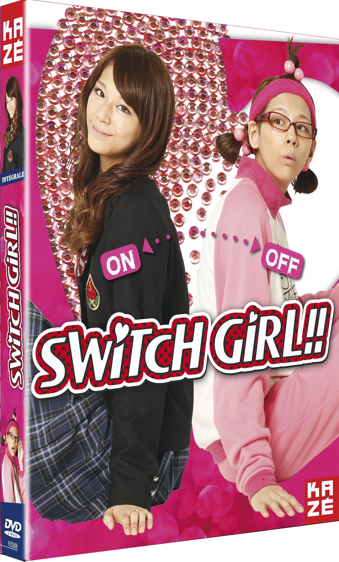 http://www.manga-news.com/public/images/dvd/switch-girl-integrale-dvd-drama.jpg