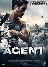 the-agent-cineasie-serie-dvd.jpg