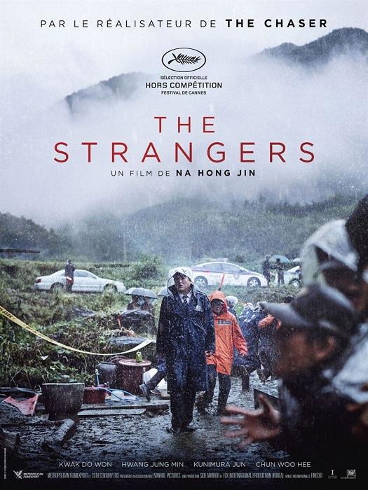 the-strangers-affiche.jpg (525×700)