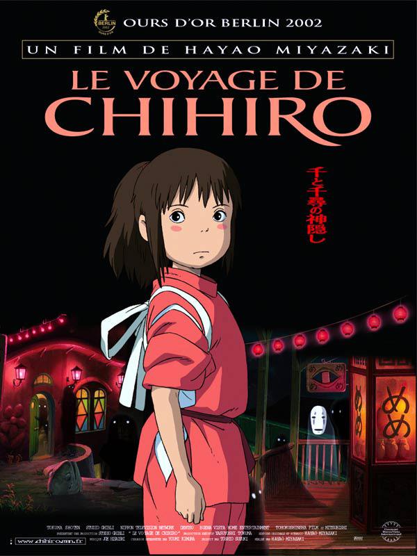 Le Voyage de Chihiro Voyage-de-chihiro-affiche