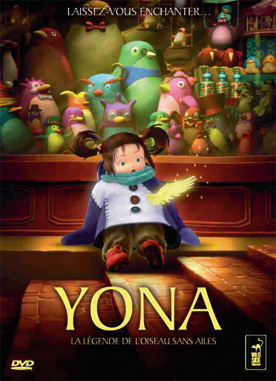 Yona, la légende de l'oiseau sans ailes Yona_la_legende_de_l_oiseau_sans_aile_dvd