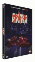 Akira - Collector - Nouveau Packaging