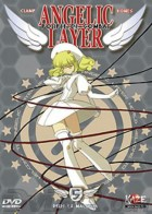 Angelic Layer Vol.5