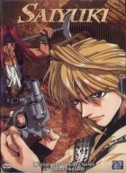 anime - Saiyuki - VF Vol.1