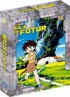Anime - Conan Le Fils du Futur - Collector Vol.1