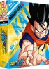 Dragon Ball Z Kai - Blu-Ray Vol.1