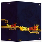 Dragon Ball Z Coffret Collector VOVF Vol.1