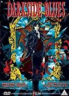 anime - Darkside Blues