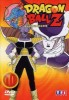manga animé - Dragon Ball Z Vol.10