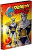 manga animé - Dragon Ball Z Vol.13