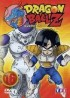 manga animé - Dragon Ball Z Vol.16