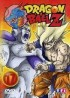 manga animé - Dragon Ball Z Vol.17