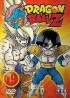 manga animé - Dragon Ball Z Vol.19