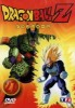 manga animé - Dragon Ball Z Vol.27