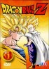 manga animé - Dragon Ball Z Vol.31